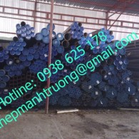 http://manhtruong.vn/upload/product/thep-ong-duc-thep-ong-duc-7.jpg