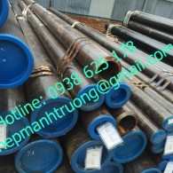 http://manhtruong.vn/upload/product/thep-ong-duc-thep-ong-duc-3.jpg